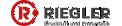RIEGLER-Logo_neu_Zusatz.png